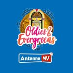 antenne-mv-oldies-evergreens