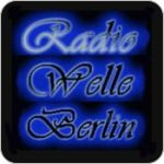 radio-welle-berlin