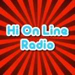 hi-on-line-jazz-radio