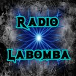 radio-labomba-2