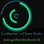 gothwriters-home