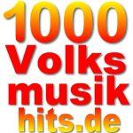 1000-volksmusikhits