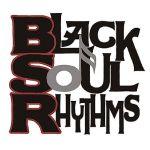 black-soul-rhythms-radio