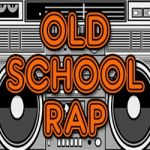 a-better-old-school-classic-rap-station