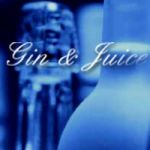 gin-and-juice-radio