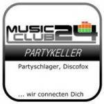 musicclub24-partykeller
