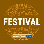 sunshine-live-festival