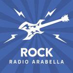 radio-arabella-1052-classic-rock