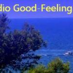 radio-good-feeling