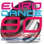 eurodance-90