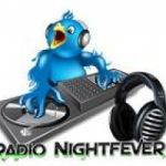 radio-nightfever