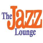 jazz-lounge-radio