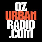 oz-urban-radio