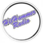 hithammer-radio