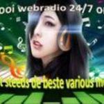 kinrooi-webradio
