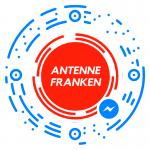 antenne-franken
