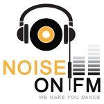 noise-on-fm