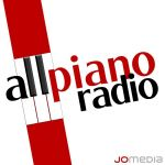 all-piano-radio