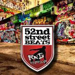myhitmusic-52nd-street-beats