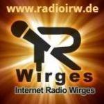 radio-irw