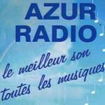 azur-blues