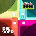 ffh-die-90er