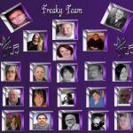 freaky-radio
