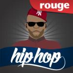 rouge-fm-hip-hop