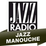 jazz-radio-jazz-manouche