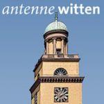 antenne-witten