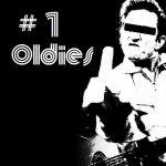 nummer-1-oldies