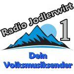 radio-jodlerwirt-1
