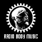 radio-body-music