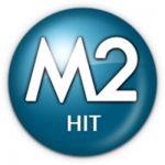m2-hit