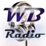 wb-radio