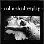 radio-shadowplay-2