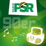 radio-psr-90er