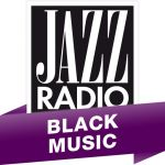 jazz-radio-black-music