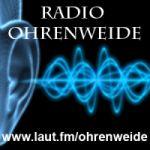 radio-ohrenweide
