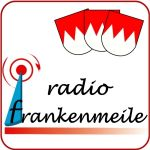 radio-frankenmeile-1