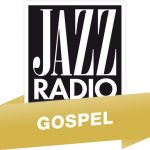 jazz-radio-gospel