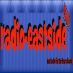radio-eastside