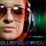 clubnight4you