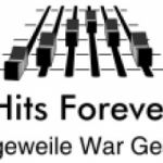 hits-forever
