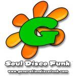 generation-disco-funk