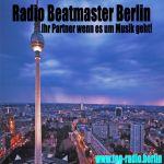 radio-beatmaster-berlin
