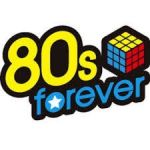 80s-forever-young
