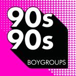 90s90s-boygroups
