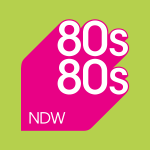 80s80s-ndw