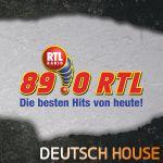890-rtl-deutsch-house